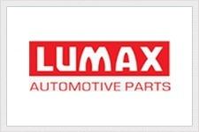 Lumax SAP HANA Case Study