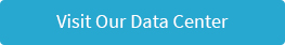Visit-Our-Data-Center_Blue