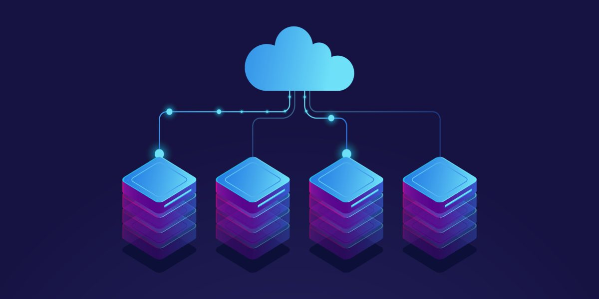 Is Your SAP S/4HANA Cloud Hosting Partner Missing the Mark?