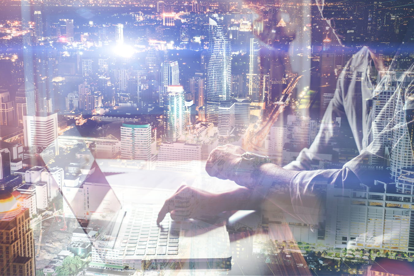 Leveraging Remote Infrastructure Monitoring & Management for Modern IT Assets