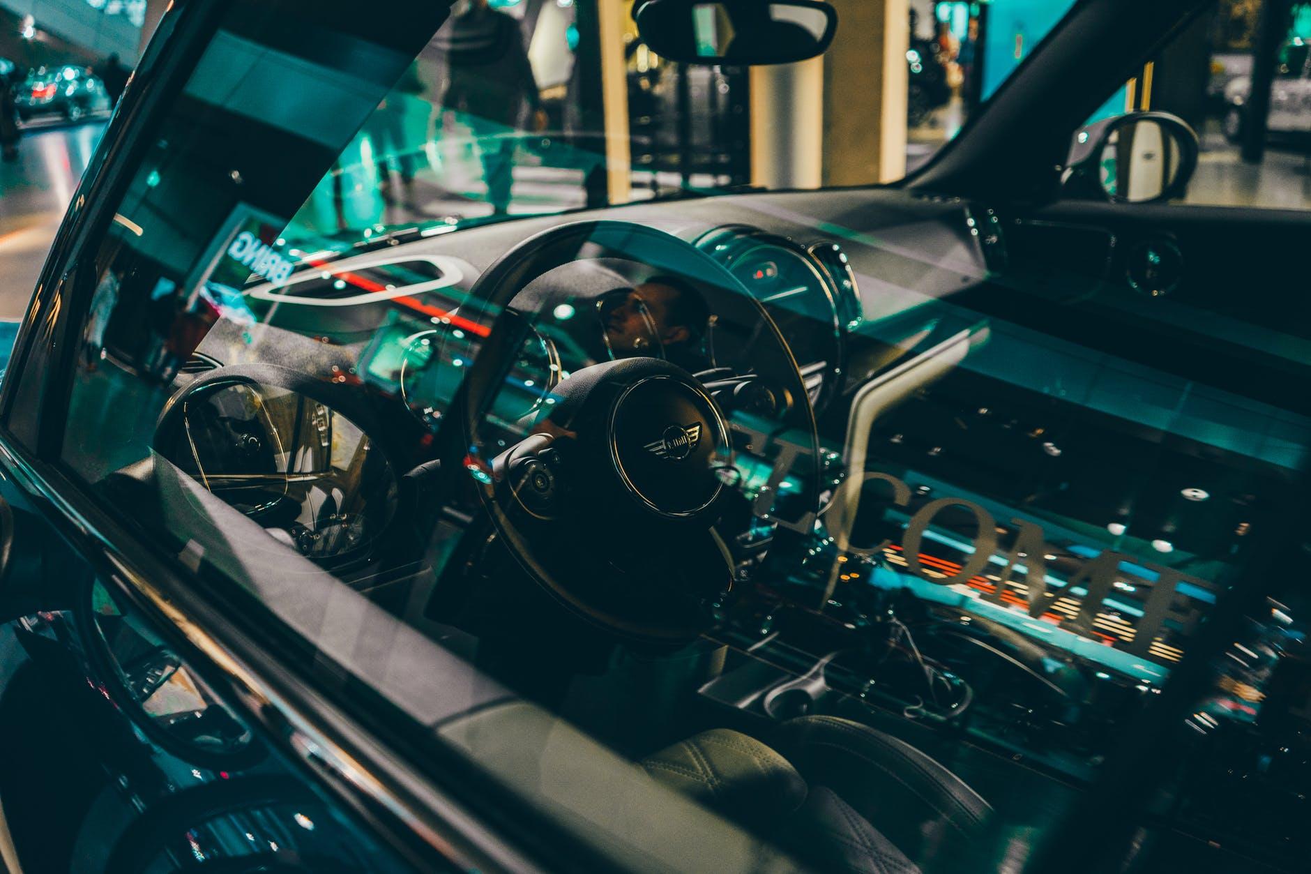 A Leading Automotive Component Manufacturer Chooses Managed SAP HANA Hosting on Progression Cloud
